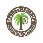 Palmetto Family Orthodontics