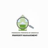 Progressive Properties of Greenville
