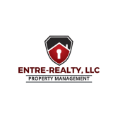 Entre-Realty