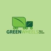 Green Wheels Van Lines