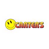 Carter's My Plumber
