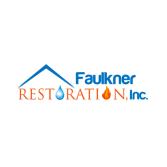 Faulkner Restoration