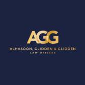 Alhasoon, Glidden & Glidden Law Offices