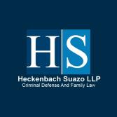Heckenbach Suazo LLP