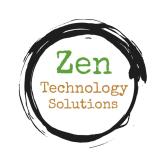 Zen Technology Solutions