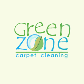 Green Zone Carpet Cleaning