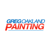 Greg Oakland Painting Co