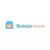 Brainjar Media