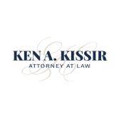 Ken A. Kissir, Attorney at Law