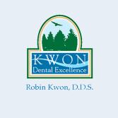 Kwon Dentistry