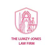 The Lumzy-Jones Law Firm