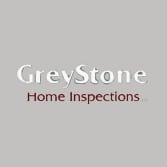 GreyStone Home Inspections