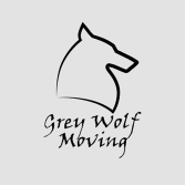 Grey Wolf Moving