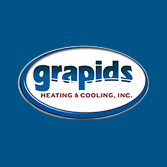 Grapids Heating & Cooling Inc.