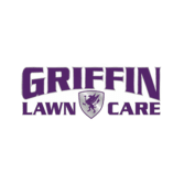 Griffin Lawn Care