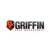 Griffin Pest Management