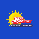 Griffith Heating & Cooling, Inc.