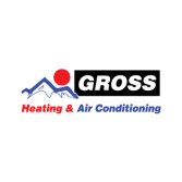 Gross Heating & Air Conditioning