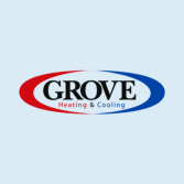 Grove Heating and Cooling, Inc.