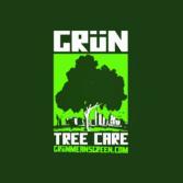 Grun Tree Care