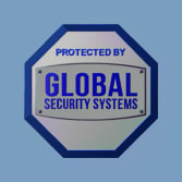 Global Security Systems