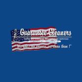 Guarantee Cleaners