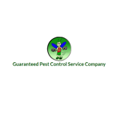 Guaranteed Pest Control Service Co