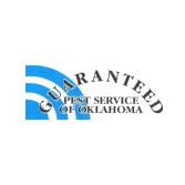 Guaranteed Pest Service of Oklahoma