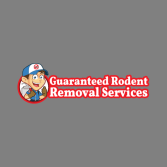 Guaranteed Rodent Removal Services LLC