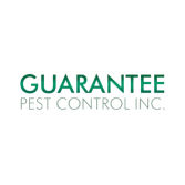 Guarantee Pest Control, Inc.