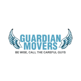 Guardian Movers
