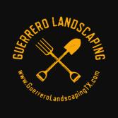 Guerrero Landscaping