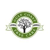 Gulf Coast Tree Care Inc