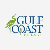 Gulf Coast Village