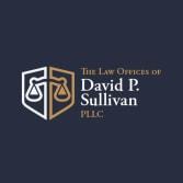 Law Offices of David P. Sullivan, PLLC
