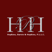 Hopkins, Barvie & Hopkins, P.L.L.C.
