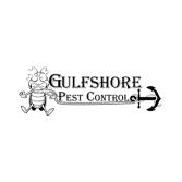 Gulfshore Pest Control
