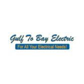 Gulf To Bay Electric