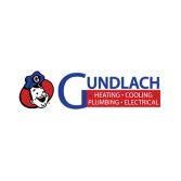 Gundlach Heating & Plumbing Company