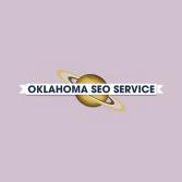 Oklahoma SEO Service