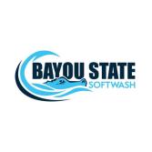 Bayou State Softwash