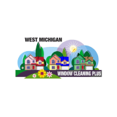 West Michigan Window Cleaning Plus