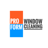 Pro Form Window Cleaning