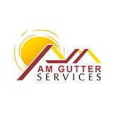 AM Gutter Services