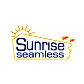 Sunrise Seamless