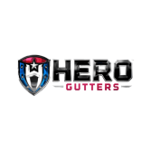 Hero Gutters