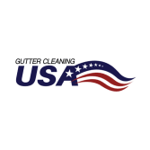 Gutter Cleaning USA
