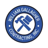 William Gallagher Contracting, Inc.