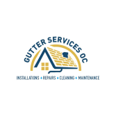 Gutter Services OC