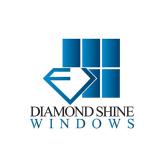Diamond Shine Windows